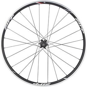 Zipp 30 Course Rear Wheel Clincher SRAM / Shimano